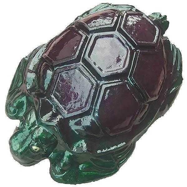 «Черепаха» 500*400*180