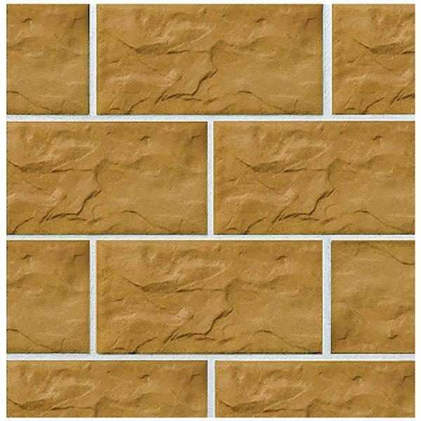 Фасадная плитка «Доломит» 275*12.5*20