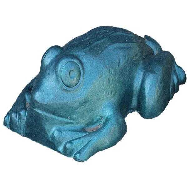 «Лягушка» 450*450*40