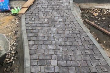 trotuarnaya_plitka (6)
